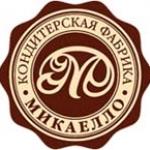 Микаелло КФ