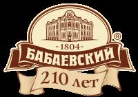 "КК ""Бабаевский"""